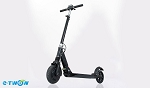 E-TWOW Electric Booster Scooter